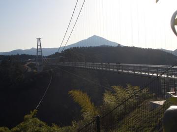 熊本阿蘇公演