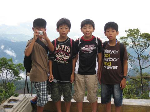 ベトナムツアー(ホイアン&ダナン観光)